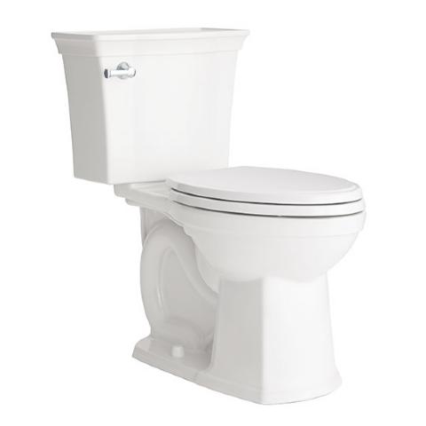 Toilets & Seats Image