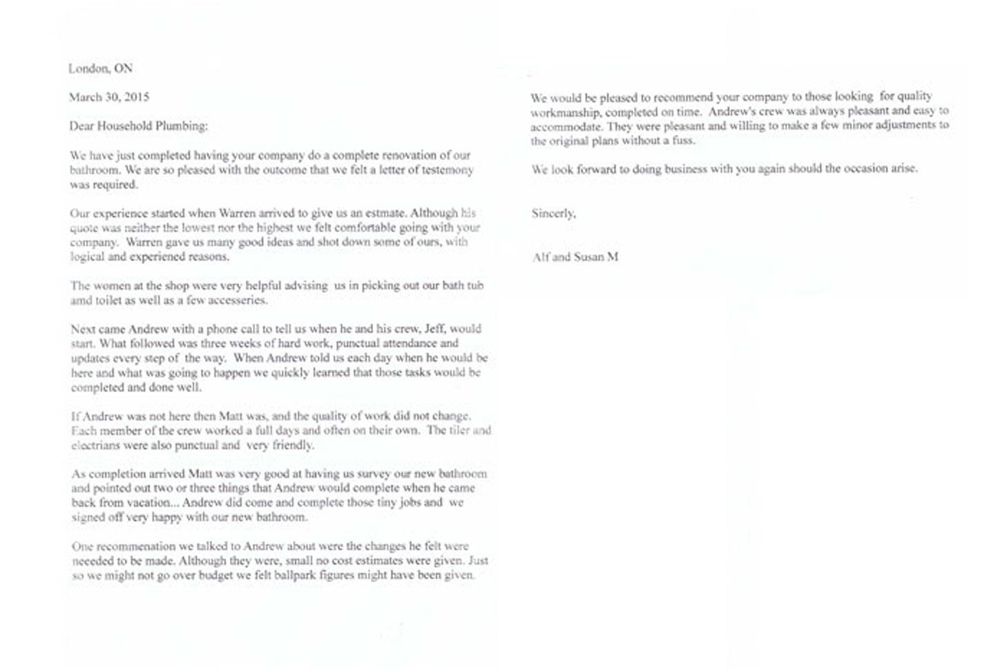 Alf-and-Susan-M-Testimonial