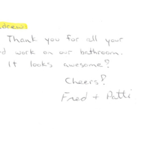 Fred-Patti-Testimonial