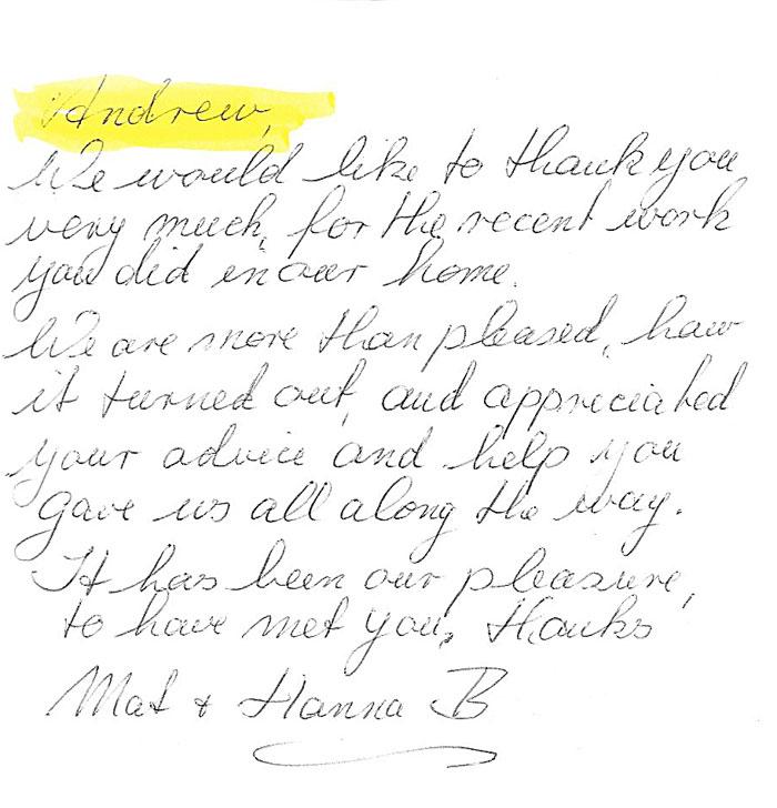 Hanna-B-Testimonial