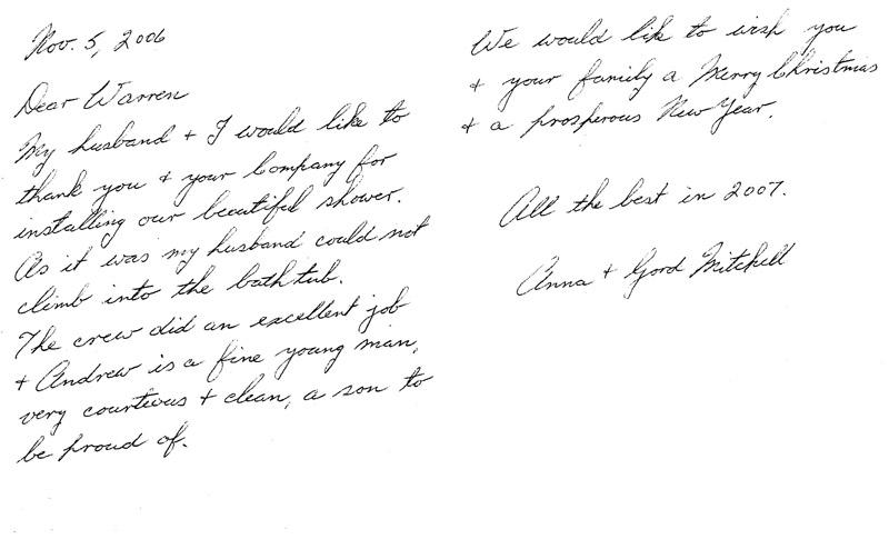 Letter-Anna-Gord-M
