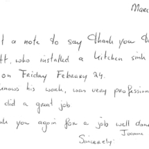 Letter-Joanne-S