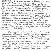 Letter-John-Ana-G