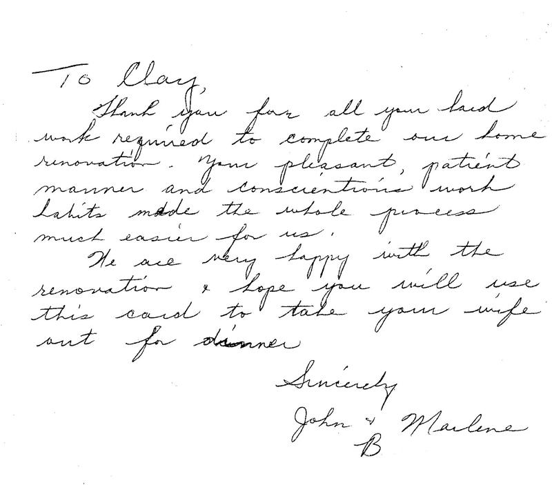 Letter-John-Marlene-B