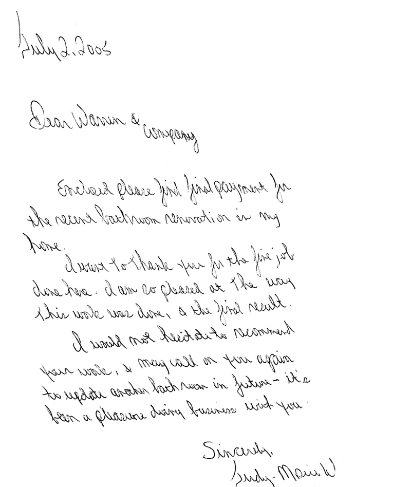 Letter-Judy-W