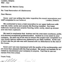 Michael-Karen-C-Letter
