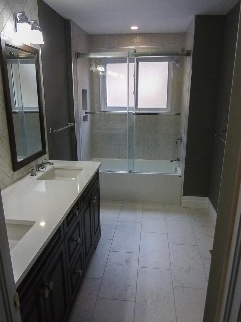 Bath1-04