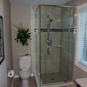 Bath2-01