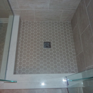 Bath2-03