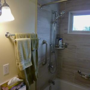 Bath3-05