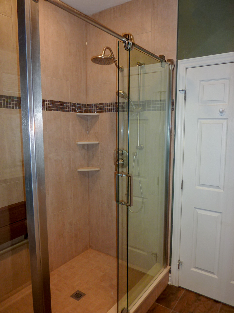 Bath4-01