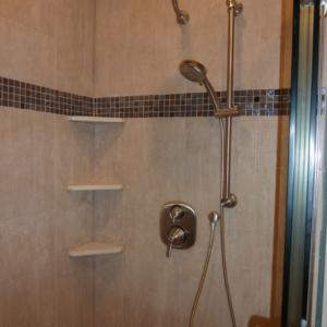 Bath4-02
