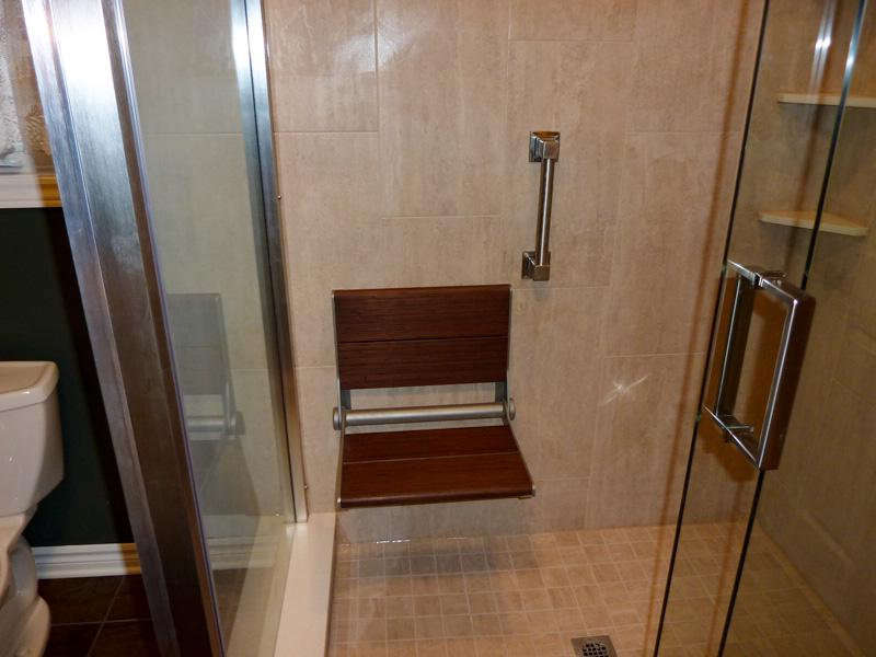 Bath4-03