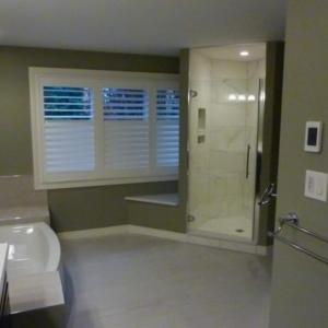 Bath5-01