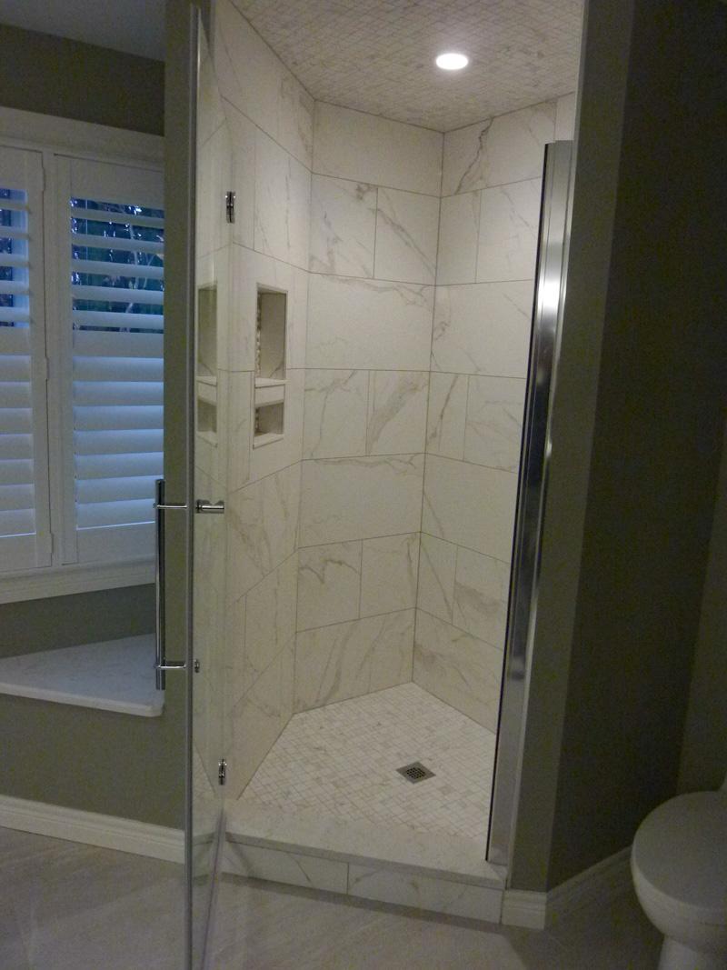 Bath5-03