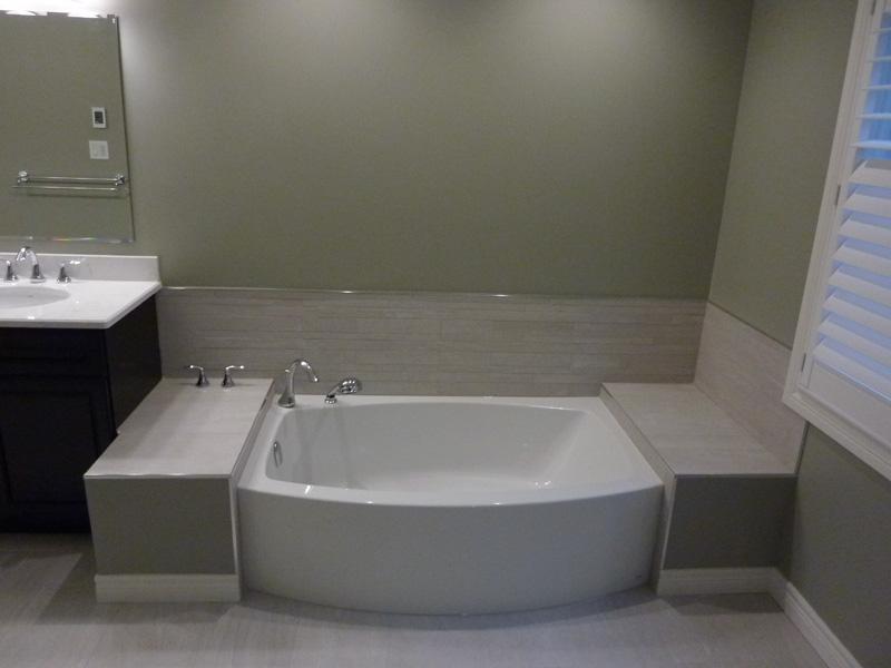 Bath5-04