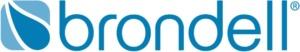 Brondell-Logo