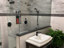 Custom_Shower_Matte_Black_Suite_View