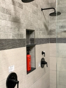 Custom_Shower_Studio_S_Faucets_Closeup
